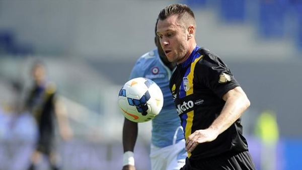 VIDEO | Lazio-Parma 3-2, gli highlights