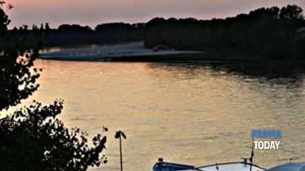 un po di sport: tre giorni di sport, gastronomia e musica lungo le rive del po-3