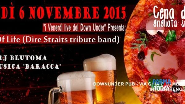 down under - 06 novembre 2015 - walk of life (dire straits tribute band)-5