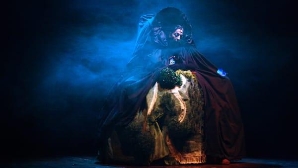 Al Teatro delle Briciole otto produzioni in tournée