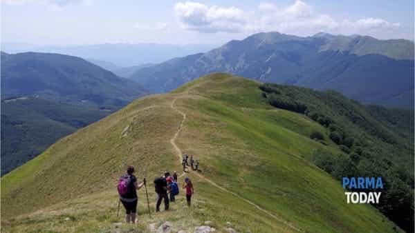 escursione alla sella del monte acuto e rifugio città di sarzana-3