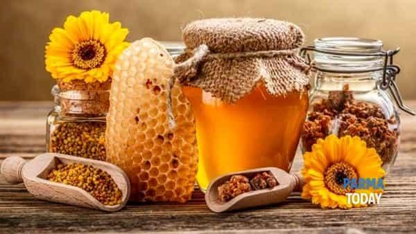 Serata salute & benessere dedicata all'apicoltura e ai prodotti dell'alveare