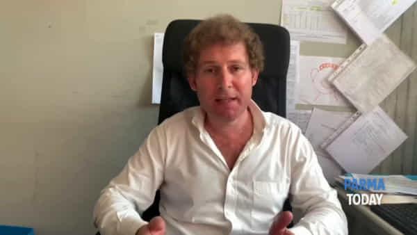 """Scuole, Barbera (Flc Cgil): """"A Parma un migliaio di precari: il rischio è che non si possa riaprire"""""""