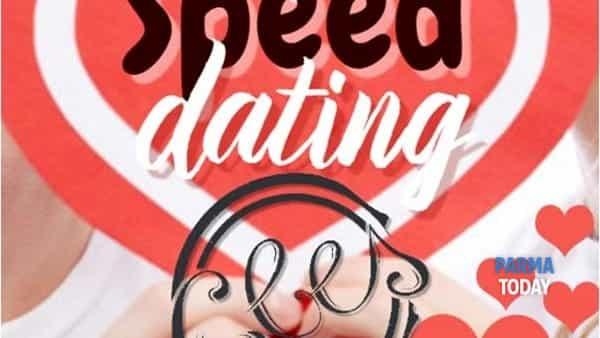 sabato 6 aprile il brio del social game al cles speed dating single moment
