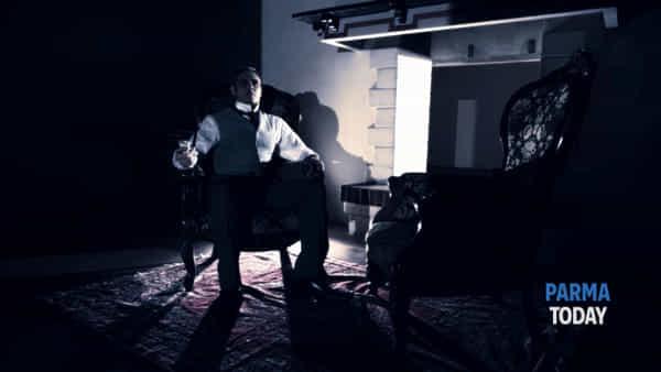 sherlock holmes & l'arte del delitto - halloween al castello-6