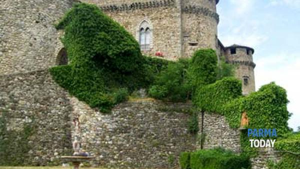 Il Castello di Compiano vi aspetta per Pasqua
