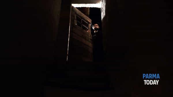 sherlock holmes & l'arte del delitto - halloween al castello-3