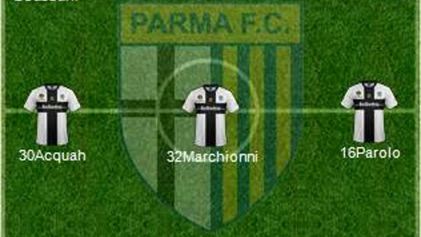ParmaNapoli-2