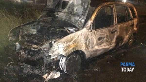 auto-bruciata1-2