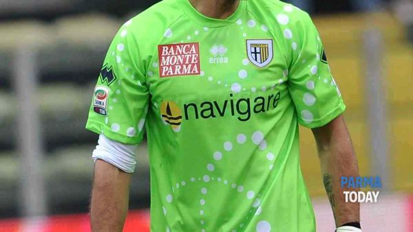 Parma-Udinese 20-11-2011 - © TmNews Infophoto (3)