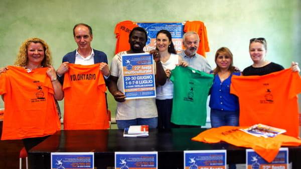 Torna la Festa Multiculturale di Collecchio: tutto il programma