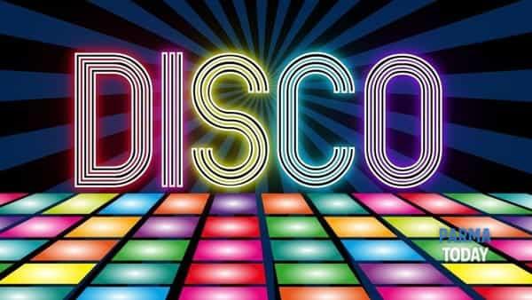 disco revival anni 70/80