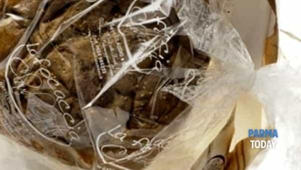 la focaccia ai grani antichi della pasticceria tabiano è il miglior panettone artigianale creativo del 2018-4