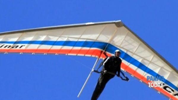 ancora una vittoria mondiale per gli azzurri del deltaplano-3