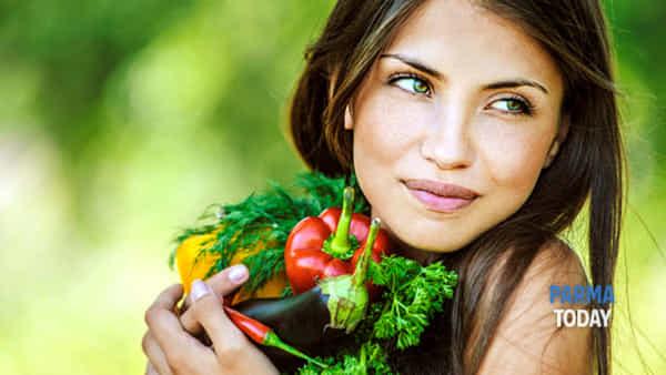salute & benessere con i consigli dell'esperto chirurgo estetico
