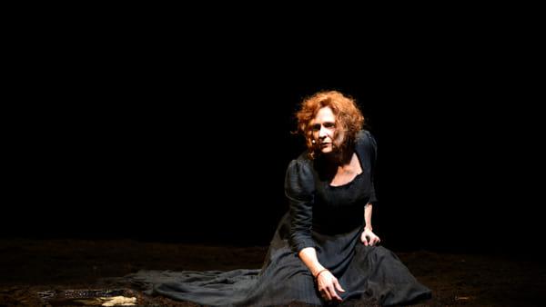 Medea e Cassandra: il mito si fa donna