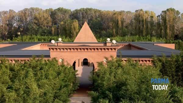 Riapre il Labirinto della Masone: prosegue la mostra Wendingen, gli appuntamenti in occasione di Parma 2020