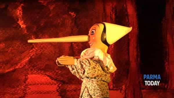 a collecchio pinocchio, le avventure di un sognatore-3