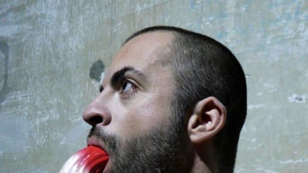Omosessualità e nazismo: debutta Rosa Winkel [Triangolo rosa] di Lenz Fondazione