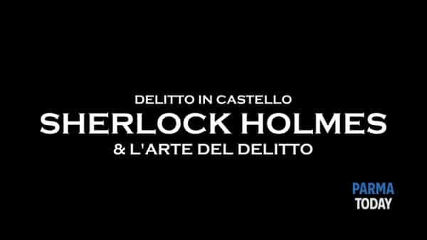 sherlock holmes & l'arte del delitto - halloween al castello-7