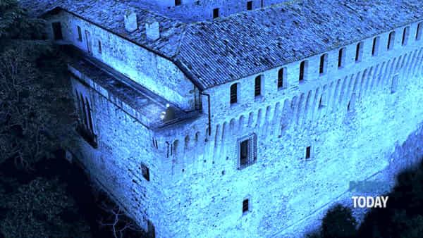 sherlock holmes & l'arte del delitto - halloween al castello