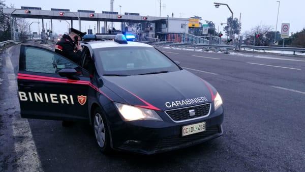carabinieri-piacenza-nord-casello-autostrada-3
