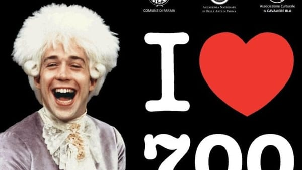 Love '700: seconda edizione della rassegna di cinema in costume