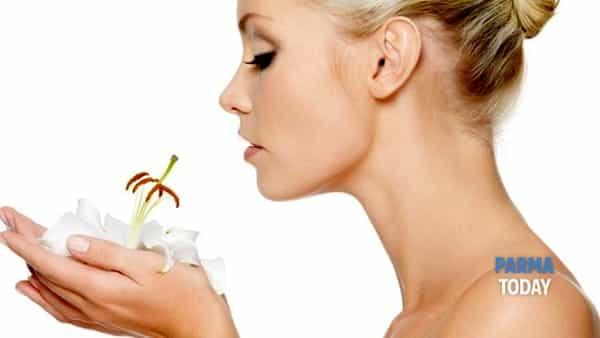 Ristorante olfattivo: medicina e cucina etnica per parlare di olfatto e gusto