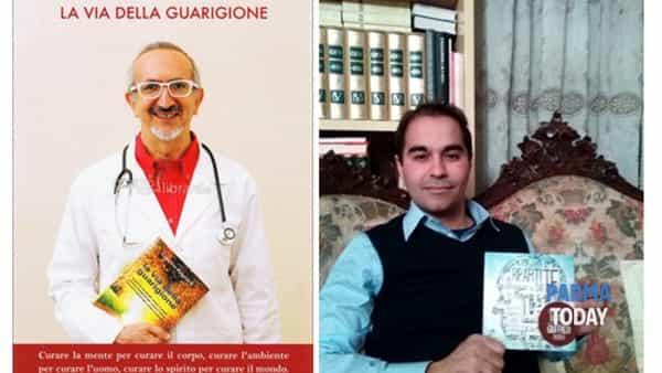 l'amore che cura: workshop con il coach giuffredi e l'oncologo pagliara