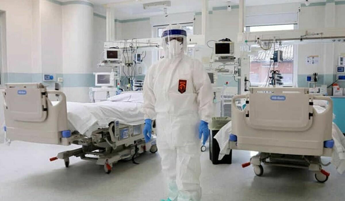 Contagi in aumento: 48 nuovi casi e 6 pazienti in terapia intensiva