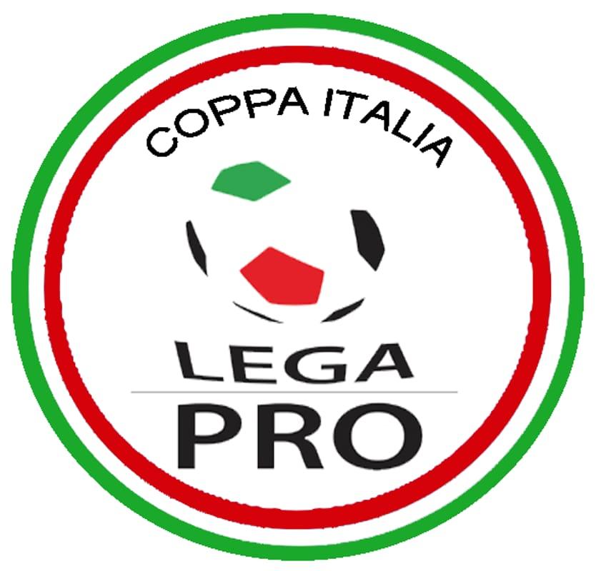Coppa Italia Lega Pro // Bari-Fidelis Andria nel Primo Turno Eliminatorio Coppa_italia_lega_pro-2