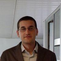 Christian Donelli