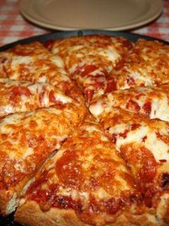 """Trattoria Pizzeria """"Il Belo"""""""