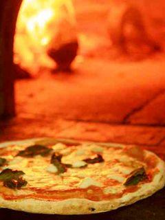 """Ristorante pzzeria """"San Martè"""""""