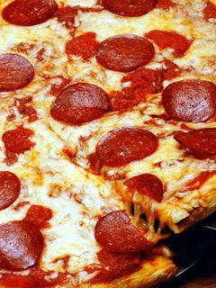"""Ristorante pizzeria """"Al Faro"""""""